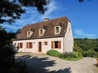 French property, houses and homes for sale inST GENIESDordogne Aquitaine
