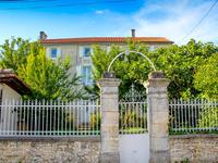 French property, houses and homes for sale inCOULONGESCharente Poitou_Charentes