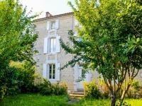 Maison à vendre à COULONGES en Charente - photo 7