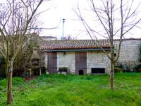 French property for sale in COULONGES, Charente - €214,000 - photo 9