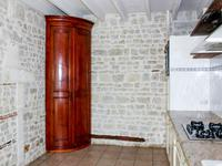French property for sale in COULONGES, Charente - €214,000 - photo 6