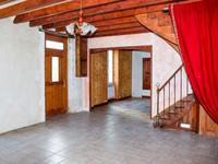 Maison à vendre à COULONGES en Charente - photo 6