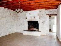 French property for sale in COULONGES, Charente - €214,000 - photo 5
