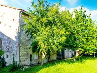 Maison à vendre à COULONGES en Charente - photo 2