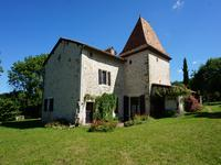French property, houses and homes for sale inTEYJATDordogne Aquitaine