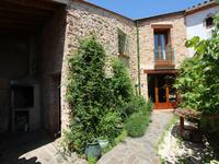French property, houses and homes for sale in FOURQUES Pyrenees_Orientales Languedoc_Roussillon