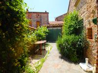 French property for sale in FOURQUES, Pyrenees Orientales - €189,000 - photo 4