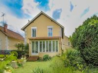French property, houses and homes for sale in CHABANAIS Charente Poitou_Charentes
