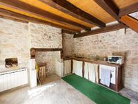 French property for sale in PUY L EVEQUE, Lot - €119,900 - photo 2