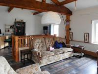 French property for sale in ST AUBIN DU PLAIN, Deux Sevres - €61,000 - photo 3