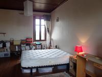 French property for sale in ST AUBIN DU PLAIN, Deux Sevres - €61,000 - photo 7