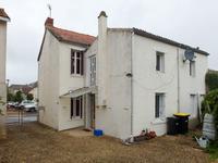 French property for sale in ST AUBIN DU PLAIN, Deux Sevres - €61,000 - photo 10