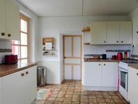 French property for sale in ST AUBIN DU PLAIN, Deux Sevres - €61,000 - photo 2
