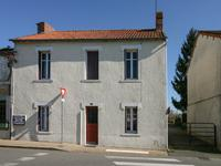 French property, houses and homes for sale inST AUBIN DU PLAINDeux_Sevres Poitou_Charentes