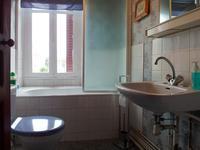 French property for sale in ST AUBIN DU PLAIN, Deux Sevres - €61,000 - photo 5