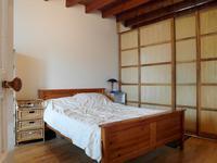 French property for sale in ST AUBIN DU PLAIN, Deux Sevres - €61,000 - photo 4