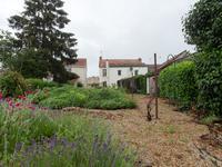 French property for sale in ST AUBIN DU PLAIN, Deux Sevres - €61,000 - photo 9