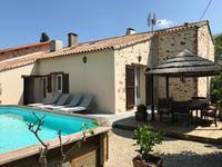 French property, houses and homes for sale in DOMPIERRE SUR YON Vendee Pays_de_la_Loire