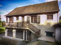 Maison à vendre à MAUZAC ET GRAND CASTANG Dordogne Aquitaine