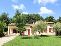 French property, houses and homes for sale in MONTMEYAN Provence Cote d'Azur Provence_Cote_d_Azur