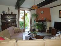 French property for sale in AIGNAN, Gers - €349,800 - photo 6