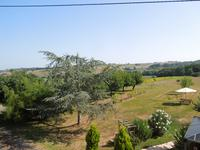 French property for sale in AIGNAN, Gers - €349,800 - photo 3