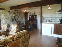 French property for sale in AIGNAN, Gers - €349,800 - photo 9