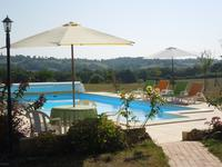 French property for sale in AIGNAN, Gers - €349,800 - photo 2