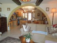 French property for sale in AIGNAN, Gers - €349,800 - photo 5