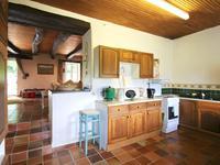 Maison à vendre à LANDELEAU en Finistere - photo 6