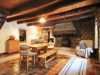 Maison à vendre à LANDELEAU en Finistere - photo 5