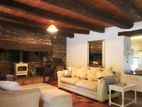 Maison à vendre à LANDELEAU en Finistere - photo 3