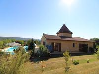 French property for sale in MONPLAISANT, Dordogne - €340,000 - photo 2