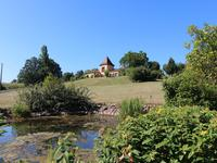 French property for sale in MONPLAISANT, Dordogne - €340,000 - photo 3