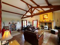 French property for sale in MONPLAISANT, Dordogne - €340,000 - photo 6