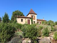 French property for sale in MONPLAISANT, Dordogne - €340,000 - photo 1