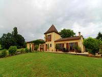French property, houses and homes for sale in MONPLAISANT Dordogne Aquitaine