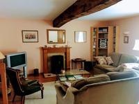 Maison à vendre à VILLETOUREIX en Dordogne - photo 3