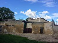 Maison à vendre à VILLETOUREIX en Dordogne - photo 2