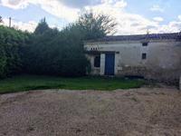 Maison à vendre à VILLETOUREIX en Dordogne - photo 6