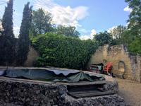 Maison à vendre à VILLETOUREIX en Dordogne - photo 5
