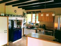 Maison à vendre à VILLETOUREIX en Dordogne - photo 1