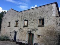 Maison à vendre à VILLETOUREIX en Dordogne - photo 4