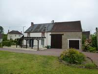 French property, houses and homes for sale in MONTCHEVRIER Indre Centre
