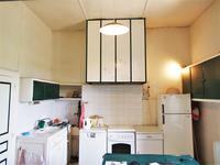 French property for sale in ST MATHIEU, Haute Vienne - €272,000 - photo 5