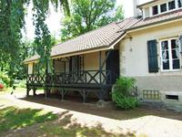 French property for sale in ST MATHIEU, Haute Vienne - €272,000 - photo 3