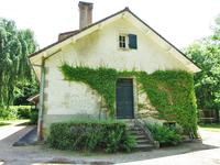 French property for sale in ST MATHIEU, Haute Vienne - €272,000 - photo 9