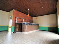 French property for sale in MUR DE BRETAGNE, Cotes d Armor - €56,000 - photo 2