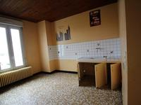 French property for sale in MUR DE BRETAGNE, Cotes d Armor - €56,000 - photo 4