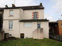 French property for sale in MUR DE BRETAGNE, Cotes d Armor - €56,000 - photo 10